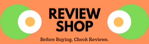 Review Shop